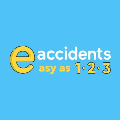 Eaccidents