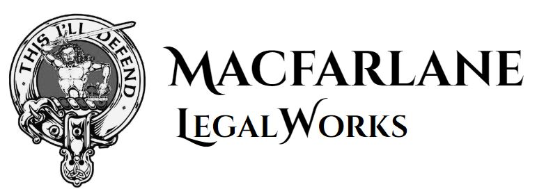 Macfarlane-Logo