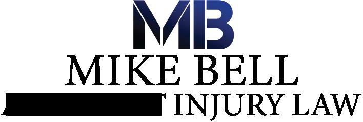 MikeBellLogo-accident