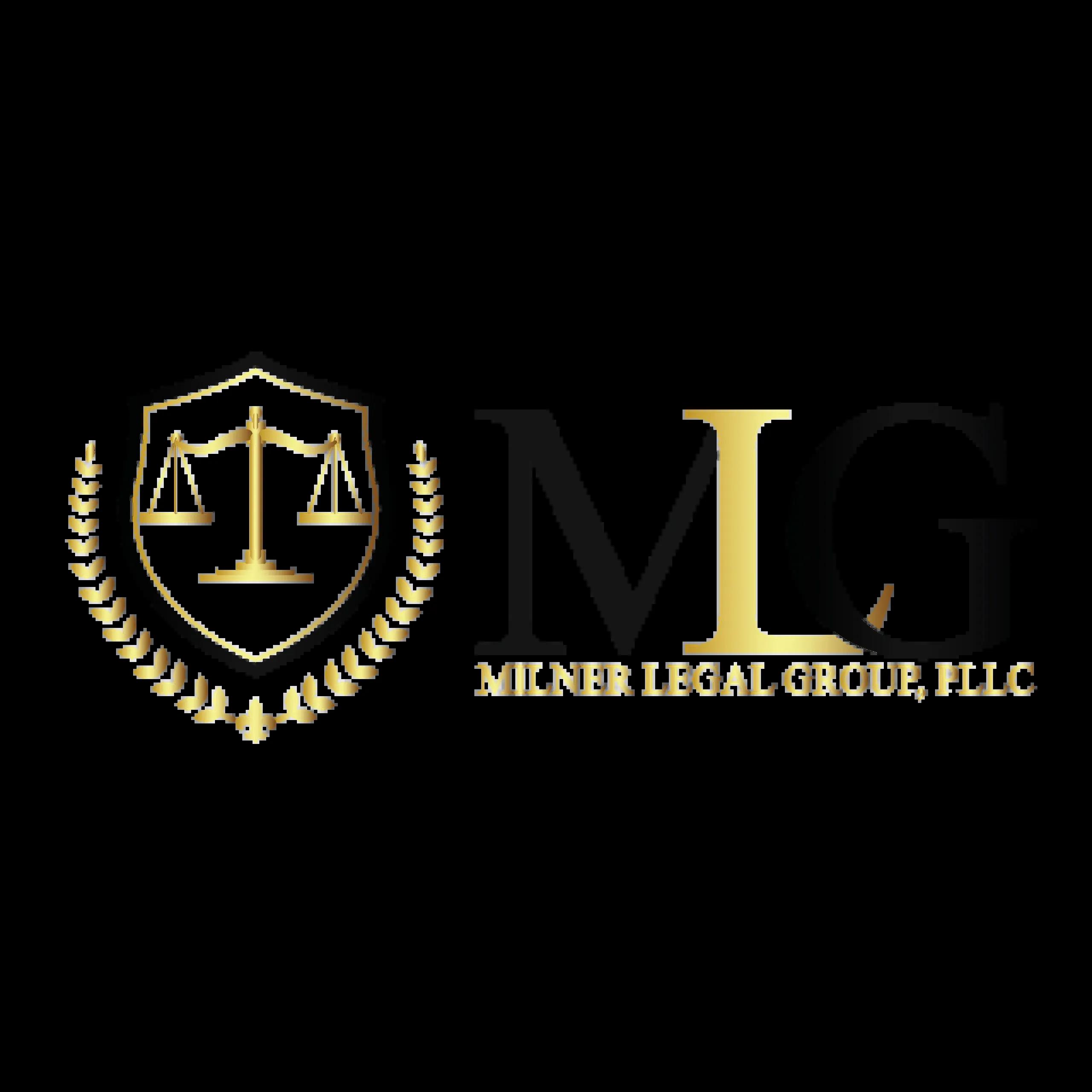 Milner Legal