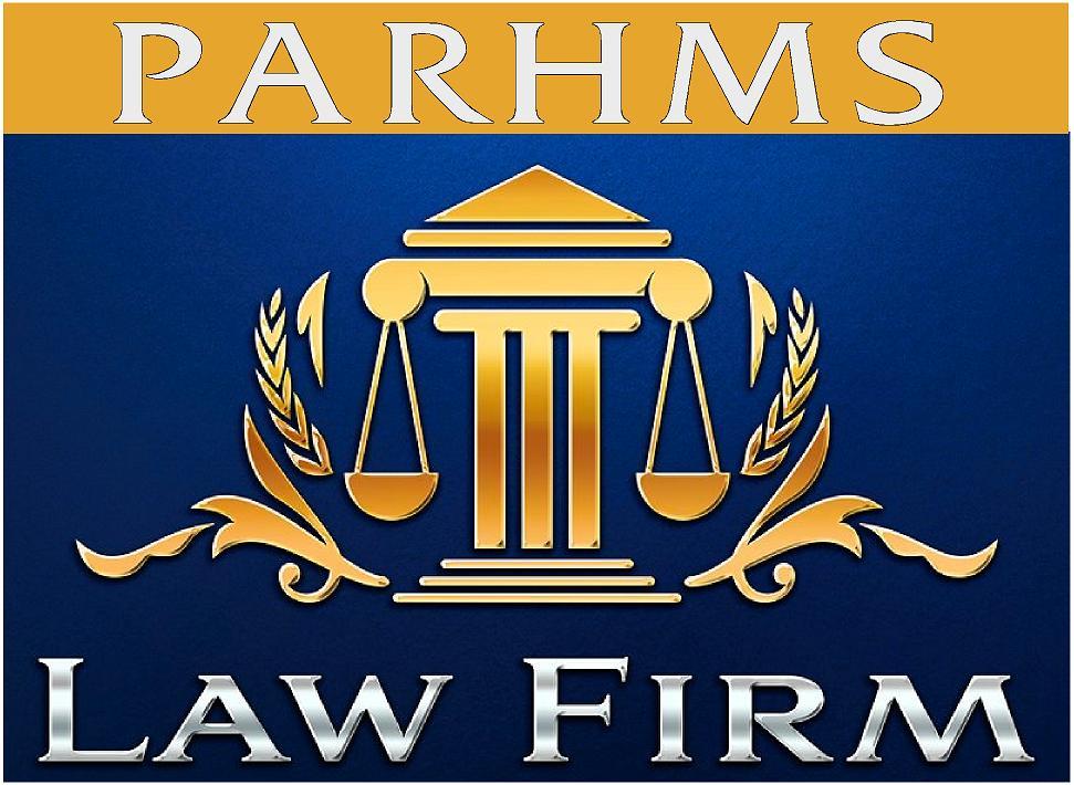 Parhms