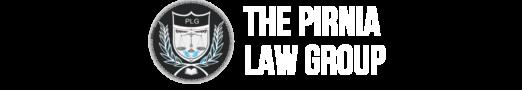Pirnia-law-group
