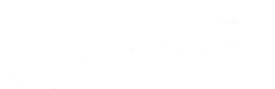 Rahgozar Law Group