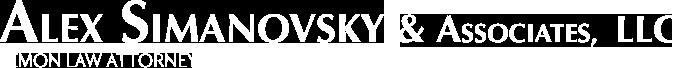 alexsimanovsky
