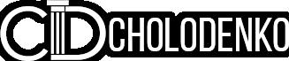 cholodekno-logo