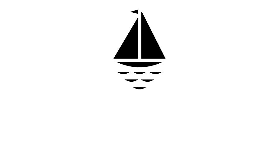 coastallaw