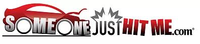 sjhml_whitebg_web_logo