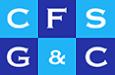 CF Injury logo