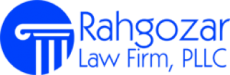 Rahgozar-Law-Group
