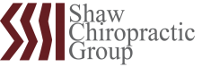 Shaw-Logo-Red-Bars-Grey-Letters-1024x342