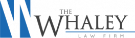 Whaley Law Firm