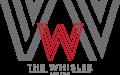 whisler-logo
